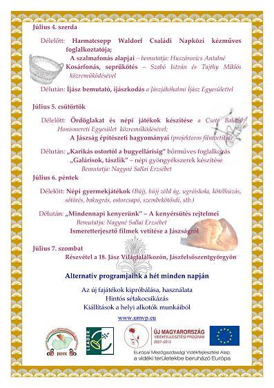 Cikk archívum - JKHK.hu 7c99ec172b